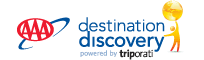 AAA Destination Discovery