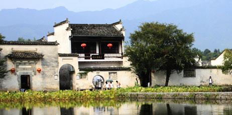 seanyuan/Shutterstock.com