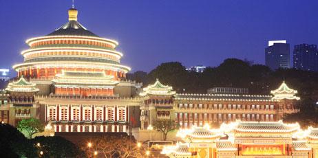 zhu difeng/Shutterstock.com