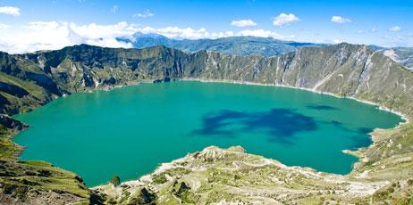 Santiago Cornejo/Shutterstock.com