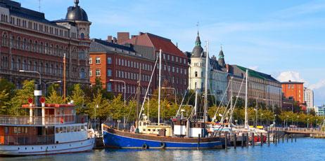 Oleksiy Mark/Shutterstock.com