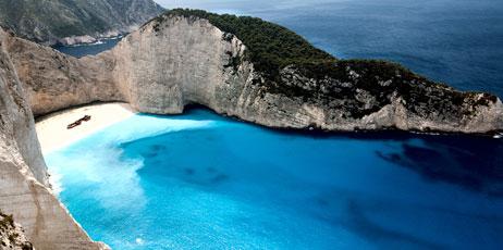 Yiannis Papadimitriou/Shutterstock.com