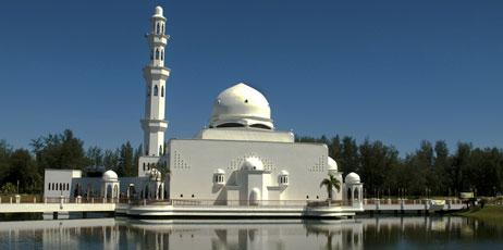 AHMAD FAIZAL YAHYA/Shutterstock.com