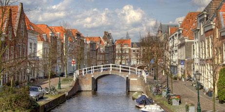 jan kranendonk/Shutterstock.com