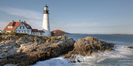 John A. Anderson/Shutterstock.com