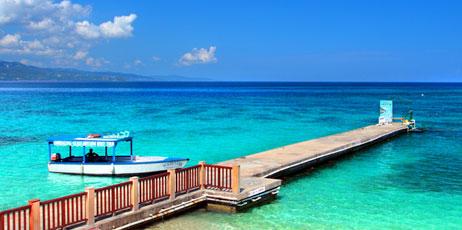 Chee-Onn Leong/Shutterstock.com