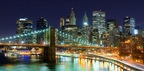 SeanPavonePhoto/Shutterstock.com