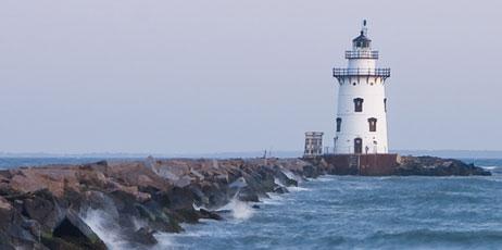 Gary Detonnancourt/Shutterstock.com