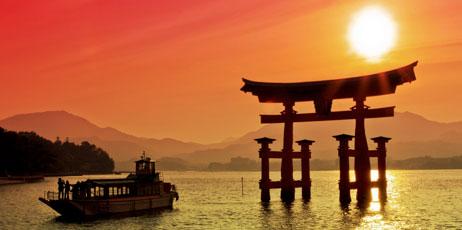 chuong/Shutterstock.com