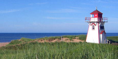 an overview of prince edward island A plan is in place for prince edward island to achieve above-average growth and create more opportunities for trade pei economic overview pei economy news.