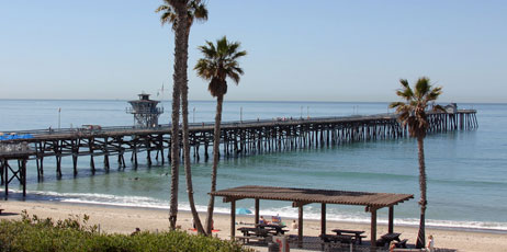 Ocean Image Photography/Shutterstock.com