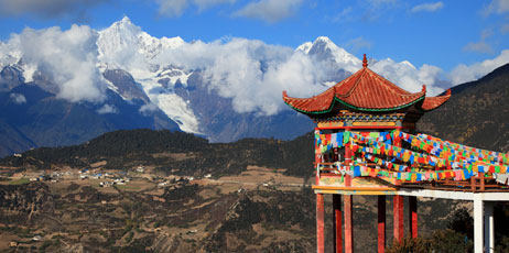 Jakrit Jiraratwaro/Shutterstock.com