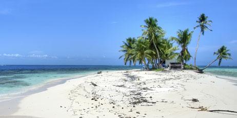 Southern Belize, Belize