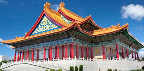 Jeffrey Liao/Shutterstock.com