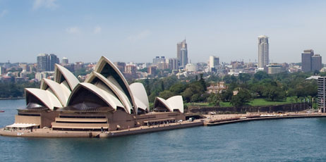 Sydney, Australia