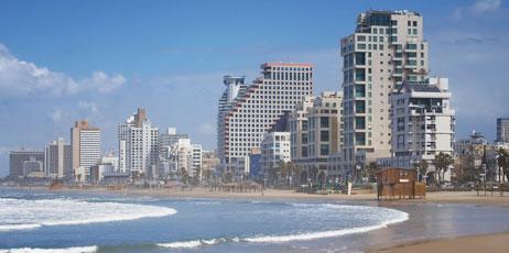 Sergei Aviv/Shutterstock.com