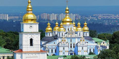 Mikhail Markovskiy/Shutterstock.com