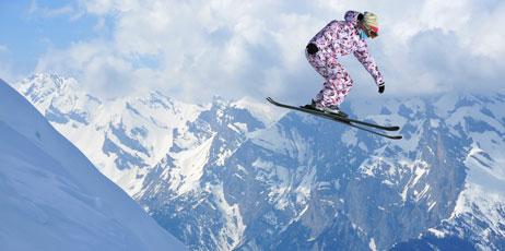 mountainpix/Shutterstock.com