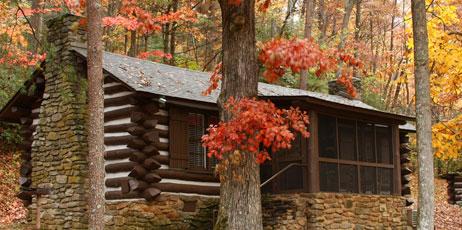 Steve Bower/Shutterstock.com