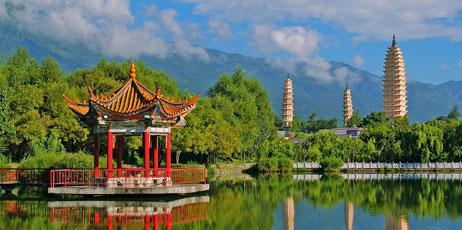 Meiqianbao/Shutterstock.com
