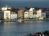 A Curacao Overview