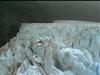 Alaska Glacier Helicopter Tours