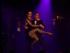 Argentina Tango and Evita