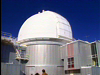 Arizona Kitt Peak Observatory