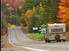 Autumn Colors Bus Tours