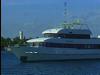 Bahamas Yacht Trips