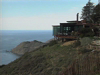 Big Sur Post Ranch Inn