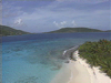 British Virgin Islands Overview