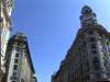 Buenos Aires Overview