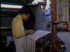 China Silk History