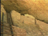 Colorado Anasazi Ruins