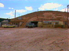 Coober Pedy Overview