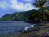 Dominica Overview