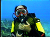 Florida Ocean Adventures