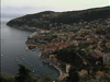 French Riviera Overview