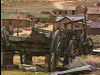 Ghost Towns - Goldfield