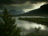 Glacier National Park - A North American Treasure