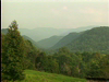 Great Smoky Mountains - Any Time of Year