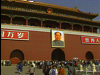 Historic Sights of Beijing