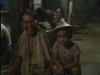 Iban Tribe of Malaysia