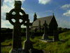 Ireland Ancestry Tours