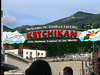 Ketchikan Overview