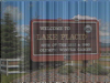 Lake Placid Olympic Site