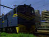 Luxury Trains of South Africa