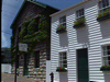 Mark Twain - Boyhood Home