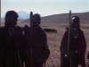 Masai People of Africa